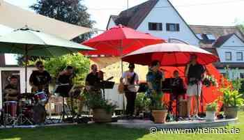 HORIZONT & friends sucht Instrumentalisten - Bobingen - myheimat.de - myheimat.de