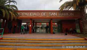 Las fiscalías especializadas en DD.HH y las elecciones en San Ramón - Radio Duna