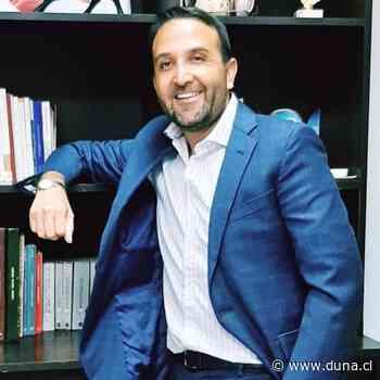 """Gustavo Toro y elecciones en San Ramón: """"Se produjo un fraude electoral inédito en la historia de Chile, hay vínculos con el narcotráfico"""" - Radio Duna"""