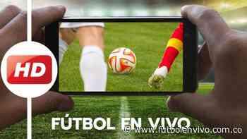Mira aquí Cobresal vs Unión La Calera EN VIVO ONLINE por Campeonato AFP PlanVital - Fútbol en vivo