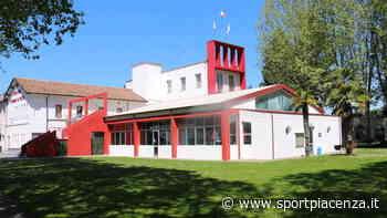 Weekend speciale per la Vittorino da Feltre, due cerimonie di inaugurazione e l'elezione del nuovo presidente - SportPiacenza