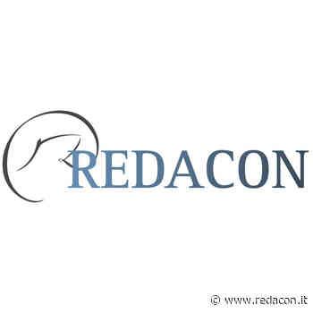 A Vezzano con droga in auto, segnalato dai militi - Redacon - Redacon