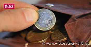 Doch keine Steuererhöhungen in Oestrich-Winkel - Wiesbadener Kurier