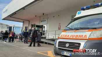 Mancano le dosi, vaccinazioni rinviate in Brianza - MonzaToday