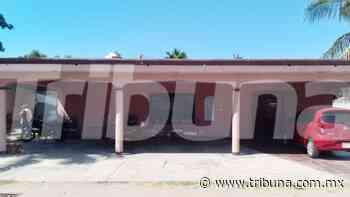 Consejo Municipal en Huatabampo afirma estar listo para la Jornada Electoral - TRIBUNA