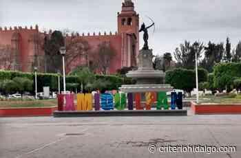 Vigilarán los comicios en Ixmiquilpan 200 policías - Criterio Hidalgo