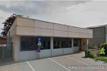 71 kleuters kinderopvang in quarantaine, ook scholen getroff... (Hooglede) - Het Nieuwsblad