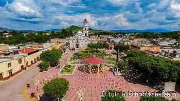 SOLO MORENA CUMPLE CON LA DECLARACIÓN 3 DE 3 EN EL ARENAL. « REDTNJalisco - Tala Jalisco Noticias