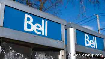 Bell receives funding to bring high-speed internet to Saguenay-Lac-Saint-Jean - MobileSyrup