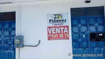 Alertan sobre estafas en venta de viviendas en Ciudad del Carmen - PorEsto