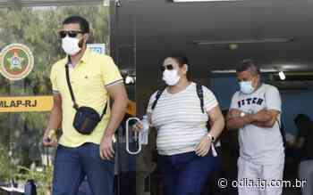 Após burocracia com documentos, família de vítimas de Rio das Pedras volta ao IML - Jornal O Dia