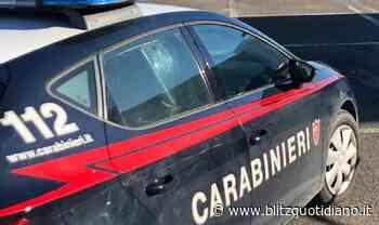 Omicidio-suicidio a Oste di Montemurlo (Prato): uccide il fratello e poi si toglie la vita - Blitz quotidiano