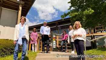 Spiritueller Sommer 2021 wird am 10. Juni in Schmallenberg eröffnet - sauerlandkurier.de