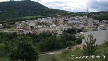 Départementales sur le canton de Mende 1 : le nord de la ville, au cœur de la Lozère rurale - Midi Libre