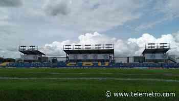 Final LPF: Oficialmente se jugará a las 4:00 pm en Penonomé - Telemetro