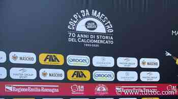 Legnago, Zanoli piace a Vicenza, Alessandria e Pro Vercelli - Tutto Lega Pro