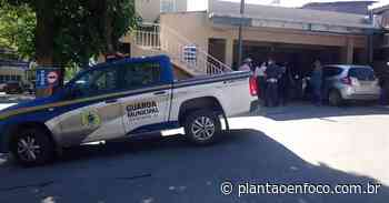 MPRJ determina que prefeitura assuma hospital de Rio Bonito - plantaoenfoco.com.br