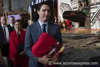 Trudeau's acknowledgment of Indigenous genocide could have legal impacts: experts - Lacombe Express