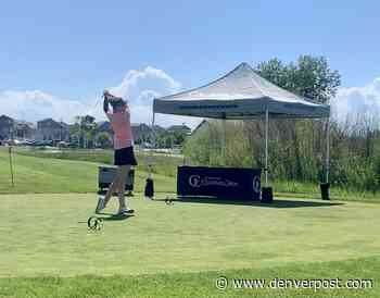 Savannah Vilaubi wins CoBank Colorado Women's Open at Green Valley Ranch Golf Club - The Denver Post