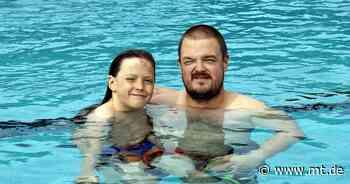 Lizenz zum Abkühlen: Badespaß jetzt ohne Test möglich - Mindener Tageblatt