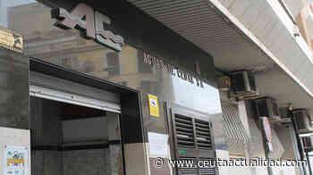 El lunes habrá cortes de agua en El Sarchal, Espino y Pozo Rayo - Ceuta Actualidad