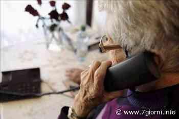 Peschiera Borromeo, una nonna di San Bovio si accorge del tentativo di truffa in corso e avverte i Carabinieri - 7giorni