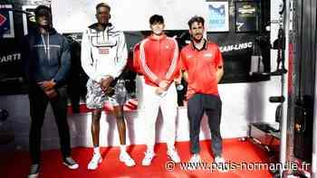 précédent Basket-ball – N3: Montivilliers déjà dans les starting-blocks - Paris-Normandie