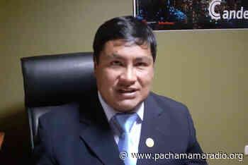 Planta de oxígeno medicinal dejó de funcionar en hospital de Ayaviri - Pachamama radio 850 AM