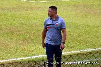 Real Ariquemes relaciona 17 jogadoras para duelo contra Esmac - Rondônia Dinâmica