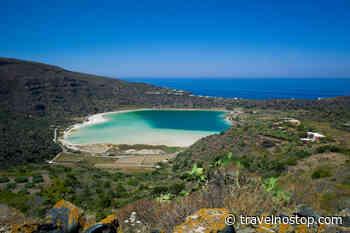 Volotea da sabato vola verso Pantelleria e Lampedusa da Bologna - Travelnostop.com