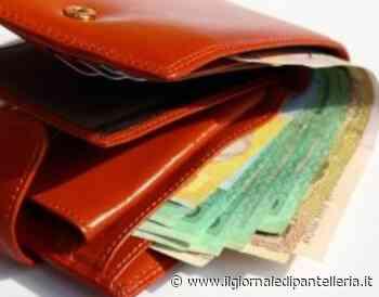 Smarriti 1800 euro a Pantelleria. Li trova una donna che li consegna ai Carabinieri - Il Giornale Di Pantelleria