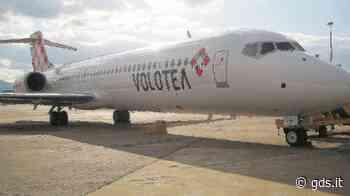 Turismo, nuovi voli dall'aeroporto di Bologna per Pantelleria e Lampedusa - Giornale di Sicilia