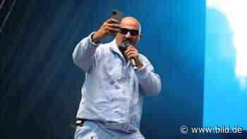 Fatih Akin verfilmt Xatars Leben: NRW fördert Rapper-Film mit 900 000 Euro | Regional - BILD