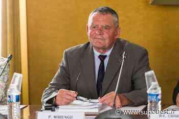 Covid-19 : le maire de Royan met en garde les restaurateurs et cafetiers - Sud Ouest