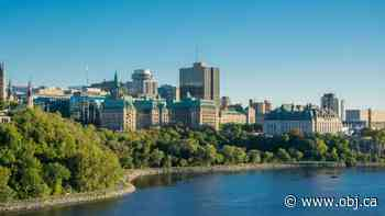 Ottawa-Gatineau's jobless rate jumps to 7.6% in May - Ottawa Business Journal