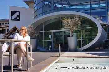 Auf zu neuen Ufern - Maulburg - Badische Zeitung
