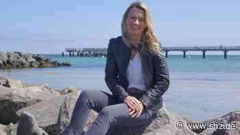 Wahlkreis Plön-Nord: Inga Johnsen aus Preetz möchte für die CDU in den Landtag   shz.de - shz.de