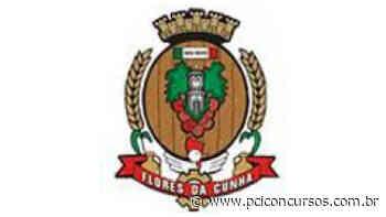 Prefeitura de Flores da Cunha - RS anuncia novo Processo Seletivo para estagiários - PCI Concursos