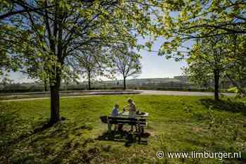 ANWB-leden mijden de drukte in het Heuvelland en komen vooral in het laagseizoen - De Limburger