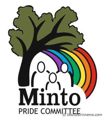Minto Pride group taking different approach to Pride Month during pandemic - BlackburnNews.com