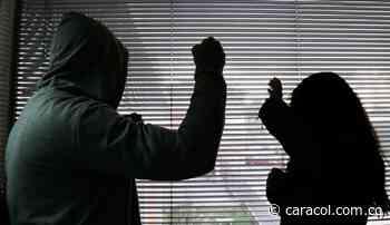 En Tibú reclaman protección para las mujeres - Caracol Radio