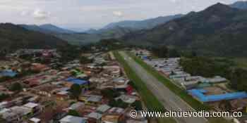 En poder del Estado seguirán predios de Planadas vinculados a las Farc - El Nuevo Dia (Colombia)