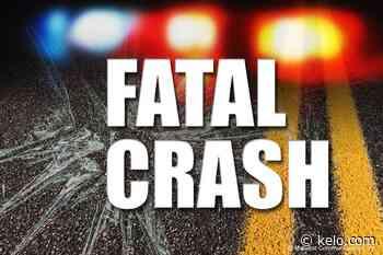 Woman dies in one-vehicle crash east of Whitewood - KELO AM-FM