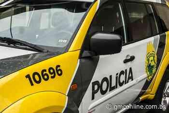 Duas pessoas são mortas a tiros na zona rural de Marialva, diz PM - GMC Online