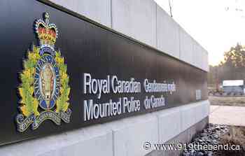 Human Remains Discovered Near Port Elgin - 91.9 The Bend