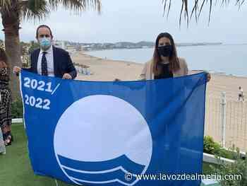 Carboneras regenerará la playa de El Ancón y hará accesible Las Marinicas - La Voz de Almería