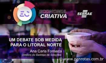 Ilhabela e Sebrae promovem fórum virtual no dia 8 | Mercado - PANROTAS