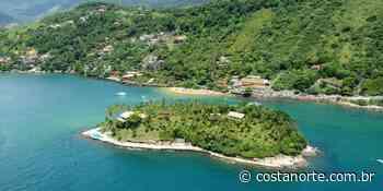 Corpus Christi em Ilhabela (SP): saiba o que fazer no feriado - Jornal Costa Norte