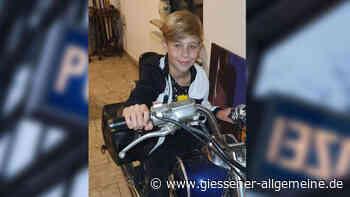 Bad Soden-Salmünster: Vermisst! 13-Jähriger wollte zu Verwandten - kam aber nie dort an - Gießener Allgemeine