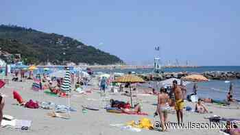 Spiagge libere, accordo ad Andora: saranno gestite dalle associazioni - Il Secolo XIX